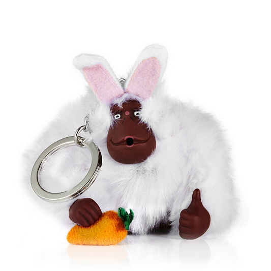 Kipling easter monkey page 1 qvc uk negle Image collections