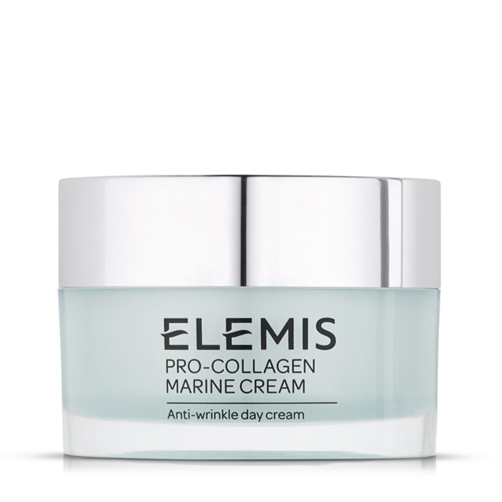 elemis pro collagen marine cream uk