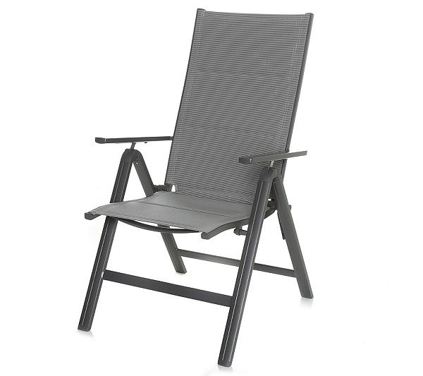 qvc greemotion gartenm bel my blog. Black Bedroom Furniture Sets. Home Design Ideas
