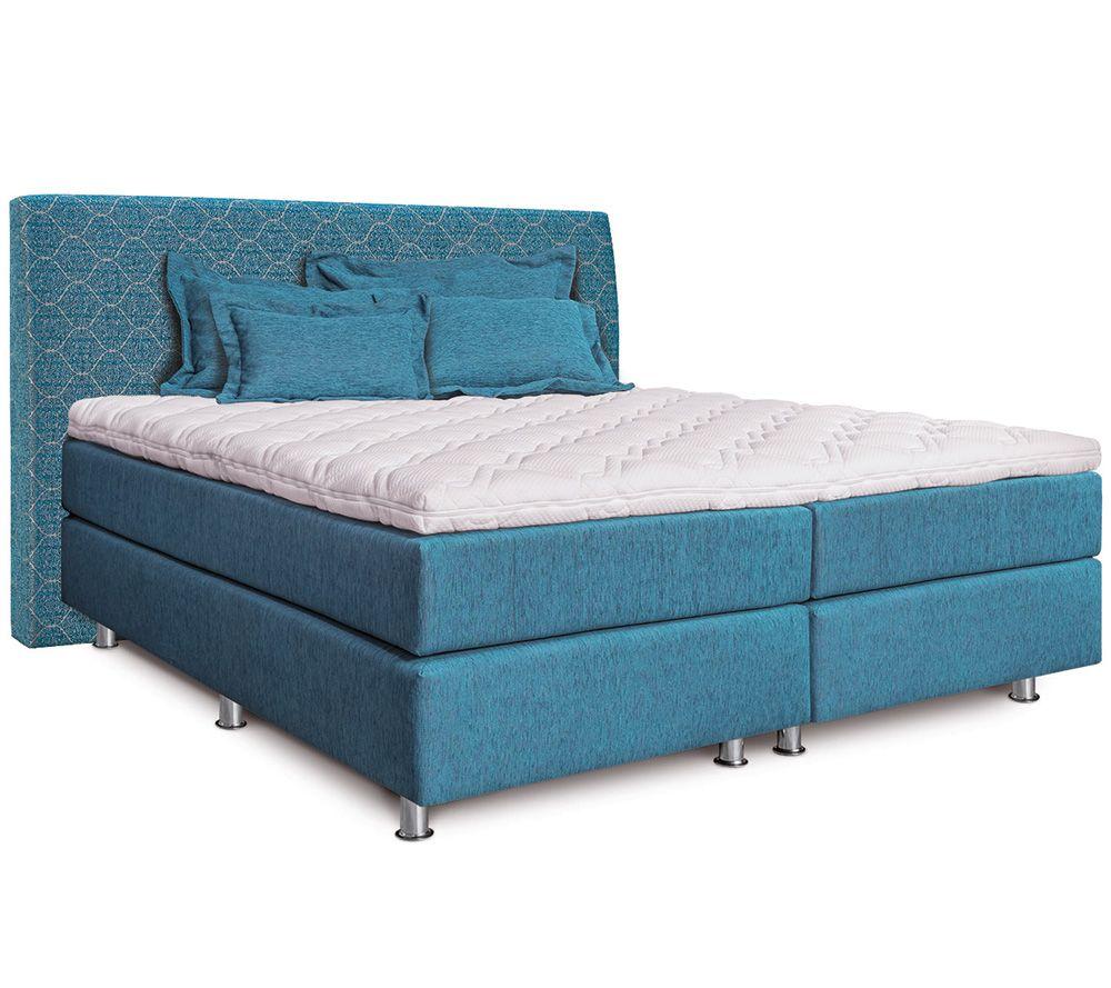 bett sondergre affordable matratze aldi frisch ikea matratze elegant lattenrost x with matratze. Black Bedroom Furniture Sets. Home Design Ideas