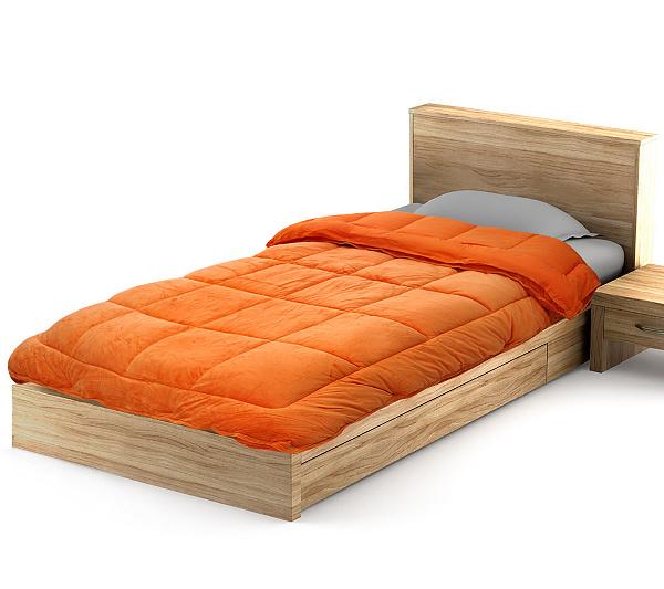 bettdecke microfaser oder baumwolle beautiful awesome proneem fan with fan bettdecken with. Black Bedroom Furniture Sets. Home Design Ideas