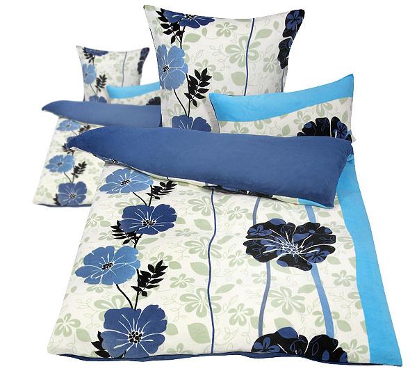 microfaser bettw sche qvc my blog. Black Bedroom Furniture Sets. Home Design Ideas