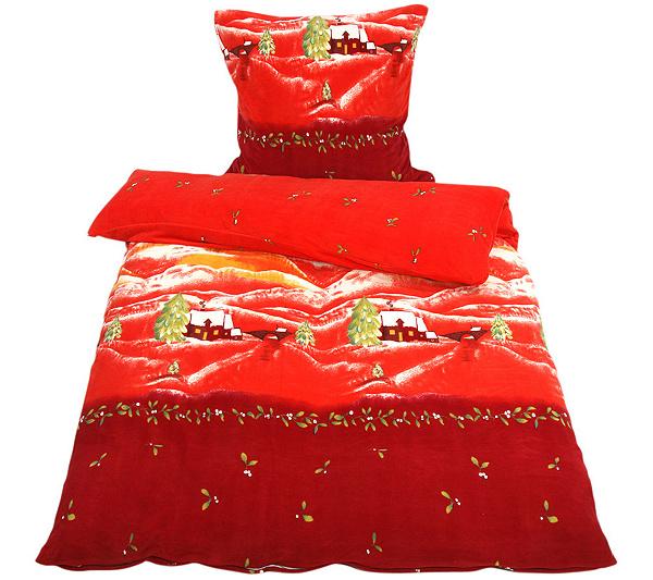 qvc mikrofaser bettw sche polarstern my blog. Black Bedroom Furniture Sets. Home Design Ideas