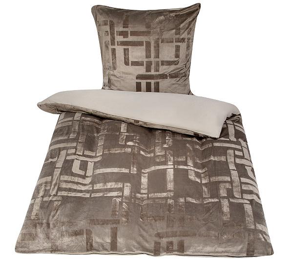 facettenpl sch bettw sche my blog. Black Bedroom Furniture Sets. Home Design Ideas