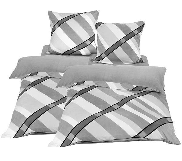 bettw sche polarstern qvc my blog. Black Bedroom Furniture Sets. Home Design Ideas