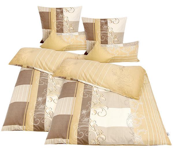 qvc bettw sche winterengel my blog. Black Bedroom Furniture Sets. Home Design Ideas