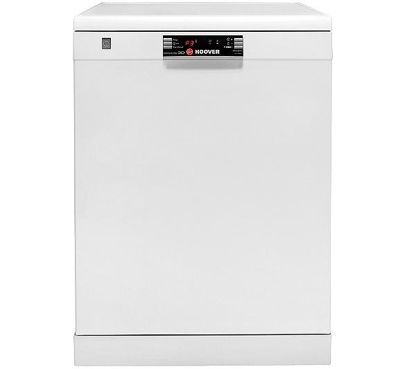 spülmaschine 15 maßgedecke