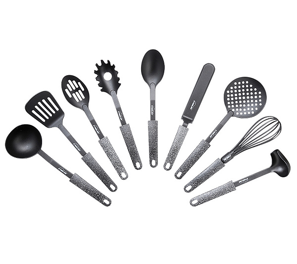 Atemberaubend Top 10 Küchenhelfer Bilder - Küchenschrank Ideen ...