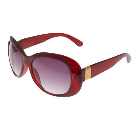 Jacqueline Kennedy Collection Classic Sunglasses