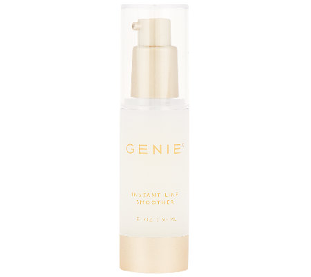 Genie Instant Line Smoother, 1oz. Auto-Delivery