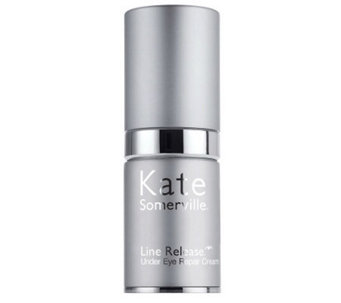 Kate Somerville Line Release, 0.5 oz - A317700