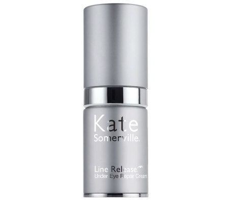 Kate Somerville Line Release, 0.5 oz