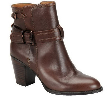 Sofft Wyoming Boots