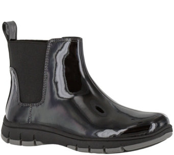 Easy Street Sport Chelsea Boots - Lena - A355800