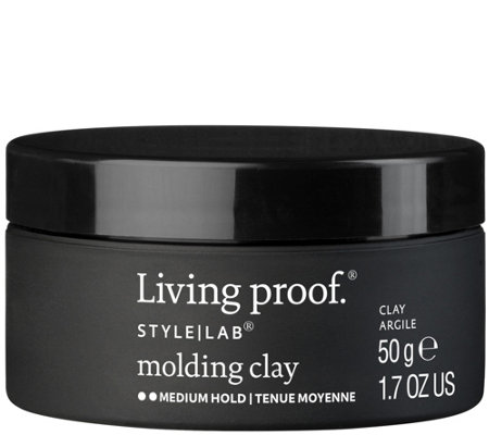 Living proof. Molding Clay, 1.7 oz