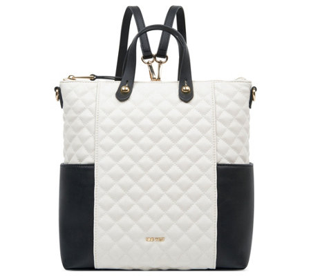 Nine West Backpack - Nova