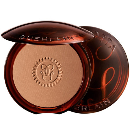 Guerlain Terracotta Bronzing Powder