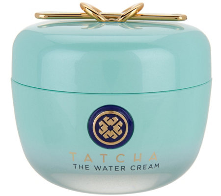 TATCHA The Water Cream Auto-Delivery