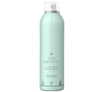 Drybar The Sheriff Hair Spray, 7.7 oz - A333701