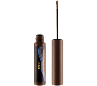 tarte Amazonian Colored Clay Tinted Brow Gel - A336001