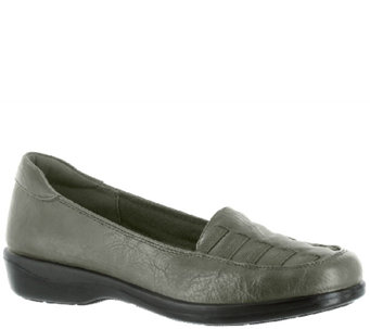 Easy Street Slip-On Loafers - Genesis - A336301