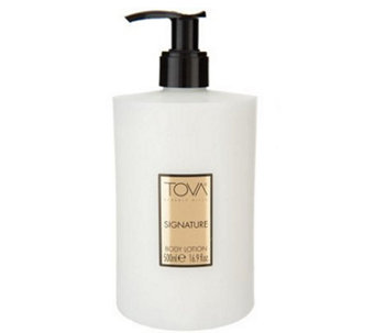Tova Signature Super-Size Body Lotion - A336701