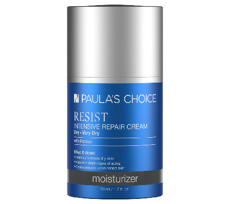 Paula's Choice Resist Intensive Cream