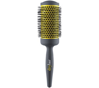 Drybar Double-Pint Extra-Large Barrel Brush - A341101