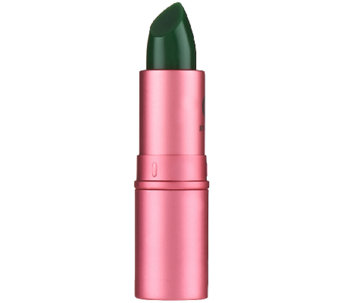 Lipstick Queen Frog Prince Sheer Olive Green Lipstick - A267702