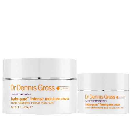 Dr. Gross Ultimate Age Control Hydration Set
