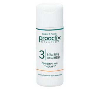 Proactiv Repairing Treatment, 2 fl oz - A328102