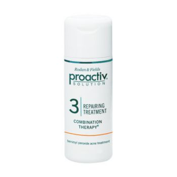 Proactiv Repairing Treatment, 2 fl oz
