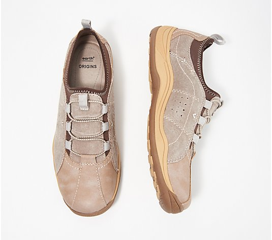 TYUING Womens Low Top Lace Up Canvas Shoes Flat Bottom Flat Bottom Outdoor Walking Shoe Cute Sneakers