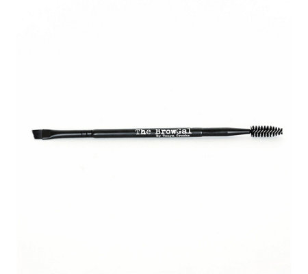 The BrowGal Eyebrow Brush