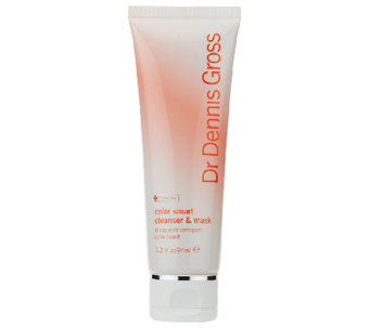 Dr. Gross Color Smart Cleanser & Mask - A265303