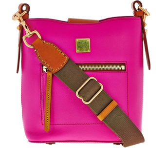 Dooney & Bourke Raleigh Small Roxy Bag - A278803