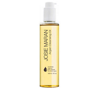 Josie Maran Argan Cleansing Oil - A330603