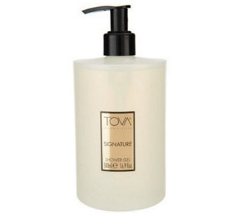 Tova Signature Super-Size Shower Gel - A336703