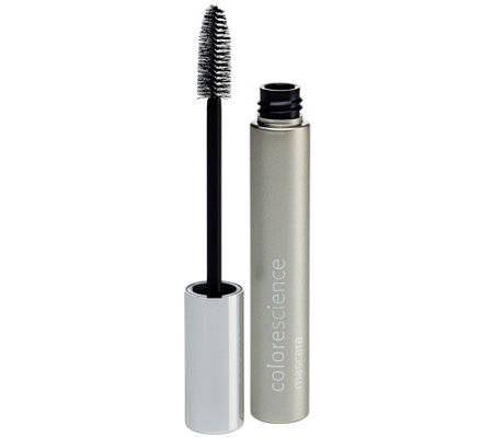 Colorescience Mascara, 0.27 oz