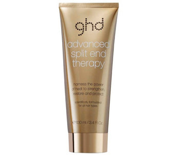 ghd Advanced Split End Therapy, 3.4 oz - A339603