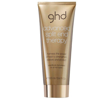 ghd Advanced Split End Therapy, 3.4 oz