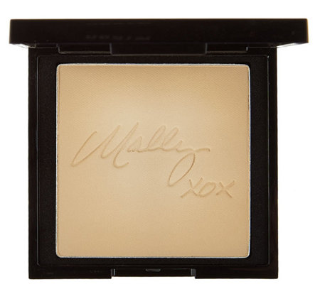 Mally Beauty 4K Ultra HD Fantasy Foundation