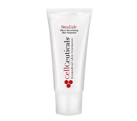 CellCeuticals NeoCell Skin Exfoliating Treatment