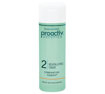 Proactiv Revitalizing Toner, 4 fl oz