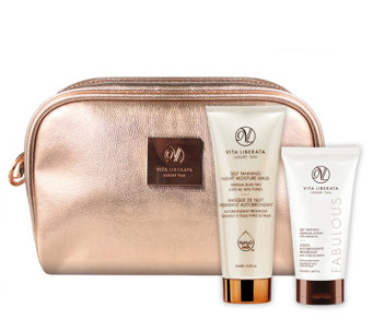Vita Liberata Fabulous Glow Holiday Kit - A356204