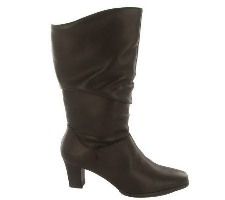 Easy Street Softie Boots