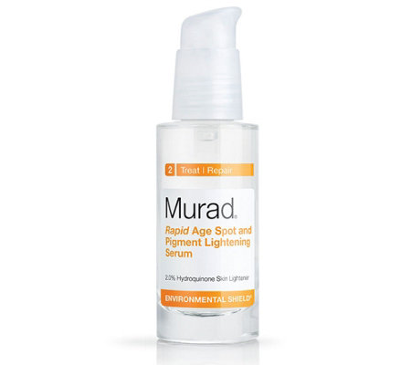 MURAD Rapid Age Spot & Pigment Lightening Serum, 1 oz.
