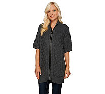 Liz Claiborne New York Heritage Collection Dolman Cape - A267305