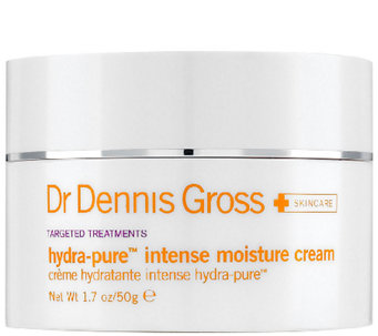 Dr. Gross Hydra Pure Intense Moisture Cream - A312805