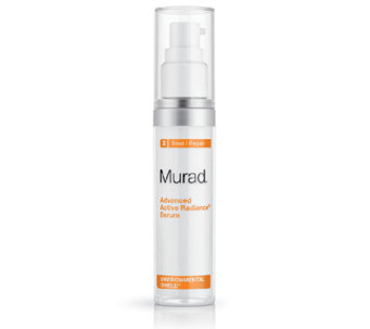 Murad Advanced Active Radiance Serum, 1 oz - A331105